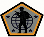 United States Army Human Resources Command