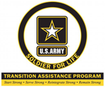 Soldier For Life - Transition Assistance Program