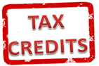 Work Opportunity Tax Credit