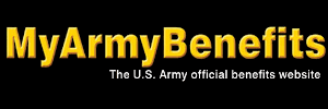 My Army Benefits