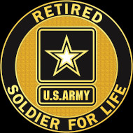 CSA Retired Soldier Council