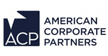 American Corporate Partners