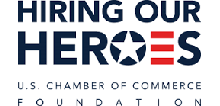 Hiring Our Heroes | Corporate Fellowship Program