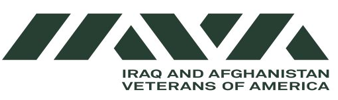 Iraq and Afghanistan Veterans of America | VetTogether