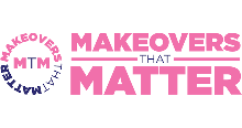 Makeovers that Matter