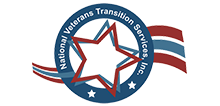 National Veterans Transition Services | REBOOT