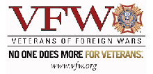 Veterans of Foreign Wars | Transition & Employment Services